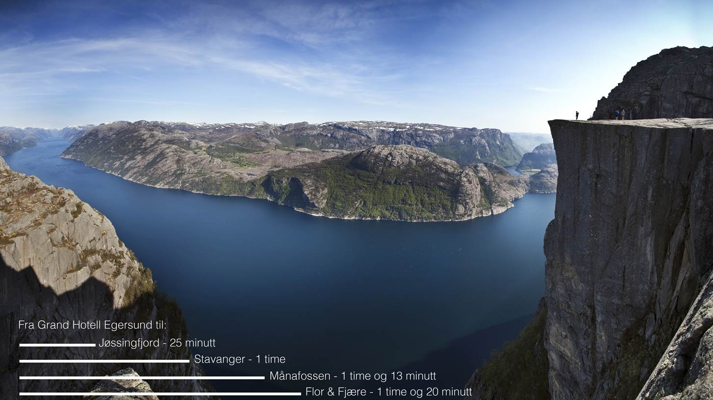 the-pulpit-rock-preikestolen--eg-preikestolen-panoramica inkl distanse-2